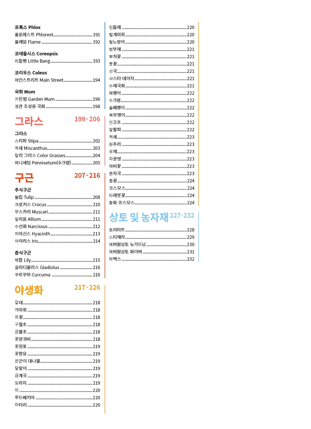 2020ef-collection.pdf_8